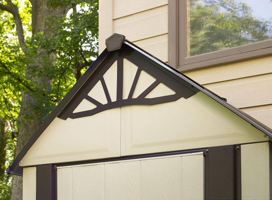 arrow metallger tehaus designer 42 338342. Black Bedroom Furniture Sets. Home Design Ideas