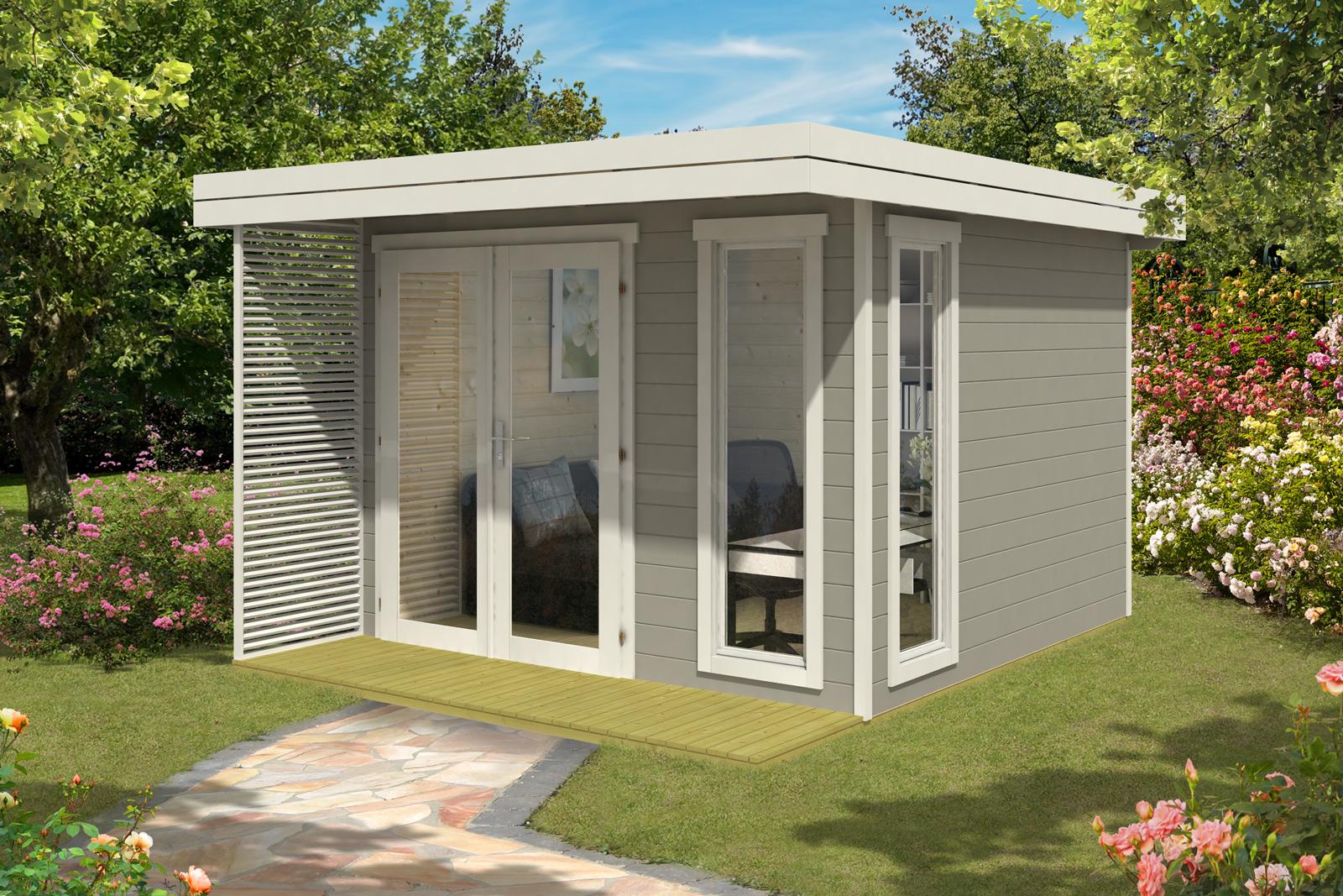 gartenhaus aldo 28 d gartenhaus aldo 28 d. Black Bedroom Furniture Sets. Home Design Ideas