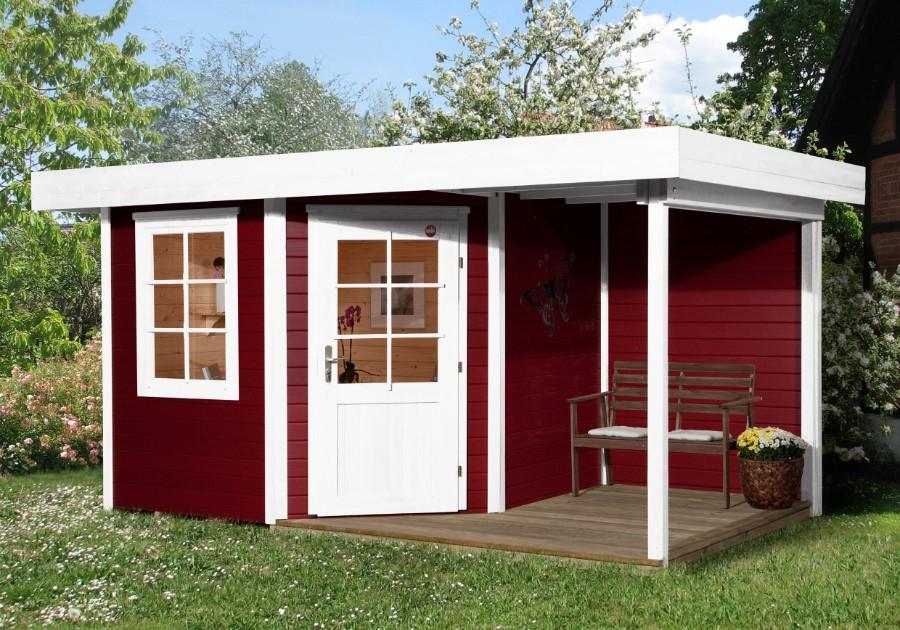 weka designhaus 213 a gr 2 5 eck 28 mm. Black Bedroom Furniture Sets. Home Design Ideas