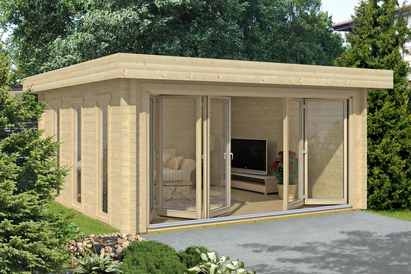 gartenhaus almelo 70 premium gartenhaus almelo 70 premium. Black Bedroom Furniture Sets. Home Design Ideas