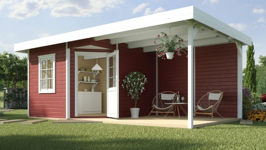 weka designhaus 213 b gr 2 5 eck 28 mm. Black Bedroom Furniture Sets. Home Design Ideas