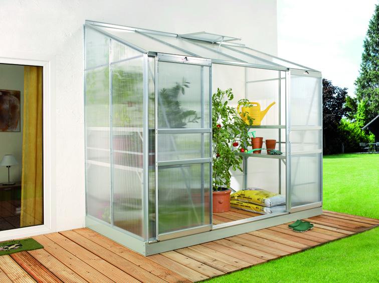 anlehnhaus ida 5200 aluminium blank. Black Bedroom Furniture Sets. Home Design Ideas