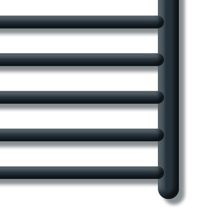8589 guss grillrost set. Black Bedroom Furniture Sets. Home Design Ideas