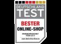 Deutschland-test-logo8SpV3gDPuicNO