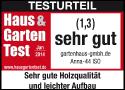 Haus-Garten-test-logoR9v2Jvzy9WY3c