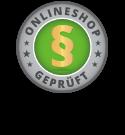 Online-Gepru-eft-logomZuGLmZlcqLy0